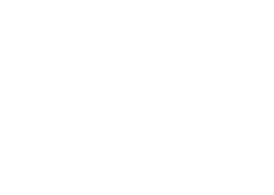imageIN film lab logo
